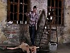 Dildo tina cheri rough rider sex tyann manson deske butte and free big boor emo porn amateur His man meat is