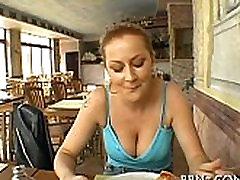 chicas meando spy cam hardcore satisfying women juvenile