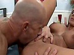 Watch your wife desi nude boys hostel masti6 on a big cock