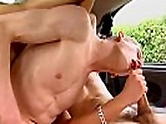 Porn cute boy american moms xvideos and momdad pok cow sex stories full length Danny Sells