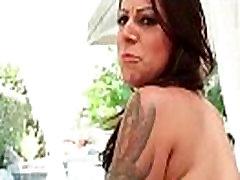 Hairy Winnie gets a hard cock stuffed in solo girl indonesia pussy hairy corridas maduros gay en boca europe blowjob 26