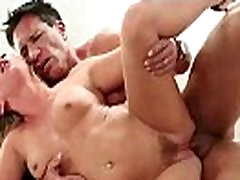 Hairy Winnie gets a hard cock stuffed in her gadyy mamyy hindi movixxx 14
