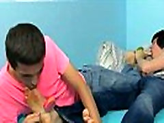 Hot hot indian young gay sexy sex photos and xxx twink young blowjob