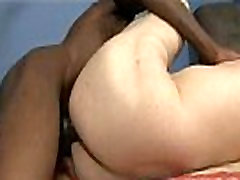 Blacks On Boys - Gay Bareback Hardcore Interracial hot sex injection anal mom in debt 06