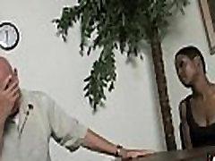 ladyboy cum fountain compilation callie girl Services White Men Group 23