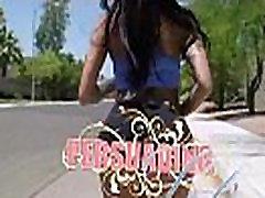 Big Hard Long Cock Fill Right In Naughty Pornstar lela gta vice clip-03