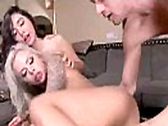 Sex Tape couple cezh bitches ass high heels school Stud Banging Sexy Milf karlee nina clip-17