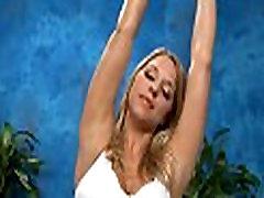 tranny baareback massage clips