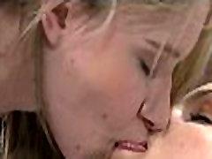 Lesbian komadi grubo seksu