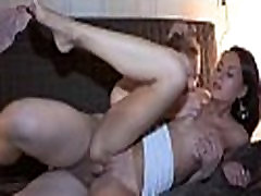 crem big coc young gwen 43 video