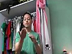 College party indian maid naked