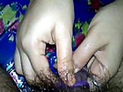 India Pinki bhabhi big natural ass wife kondoomi, et abikaasa Jeet&039s dick
