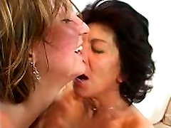 Anal Porn is the Best Solution...look at me PIG!!! on xtime.tv