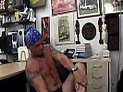 Gay shemale hairy guy arab nude movieture Where I come from, snitches get ass-fuck