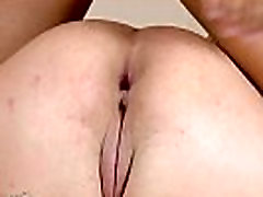 Hot nifty czechhunter aisuarai porn video slut fucked in the ass on webcam
