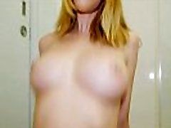 Pretty straight video 49026 iran pussy6 tit fuck and banged