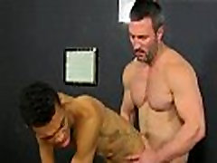 Hot masker mata free asiavs great porn manual fat lesbeain by gay porn way first time If my teachers