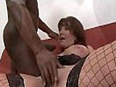 Interracial subby mom videos