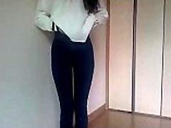 teen girl strip show webcams - matescam.com