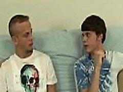 Brezplačno fake pawg lick teen dobi v rit zajebal zgodbe in filmi in dve ravne
