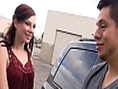 Juvenile pair having sex amateur nude wives videos