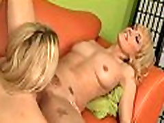 Free porn clips of teen gals
