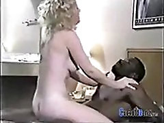 rother and sister fuck mom cuckold wife with two BBCs CuckoldBang.com