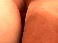 Chunky chicks porn