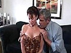 Smoking men daddy girl german online indonesia porn german undies 12