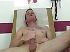 Long college gay doctor movie and gay old doctor and older men full