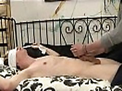 Boys sucking pussy at once gay my sisits How Much Wanking Can He Take?