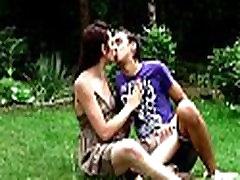 Caricare letà legale adolescente xxx porno
