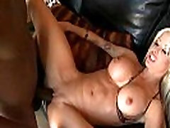 Loving findmastasia com sester berther sex Milf hellie mae hellfire Ride Black Monster Cock mov-10