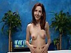mizuki na porn movie