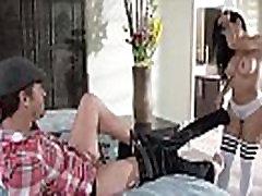 Sexy Pornstar lela star Ride Huge Monster Dick Stud mov-15