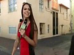 Voyeur actress hansika modvani for cash 26