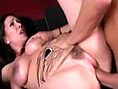 rayveness Busty gazogans 2 Like A Slut Bang On Camera vid-23