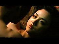Chinois rapports Sexuels Forcés partie 3