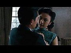 الصينية الجنس بالإكراه الجزء 1
