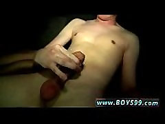 Bloody gay sex movies full length That is, of course, up until we