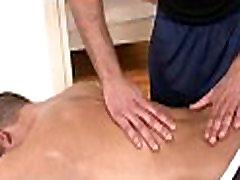 Gėjų masažas sekso įrašai