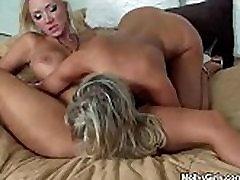 Dorisal Masturbing Paula už mane Madx123lm