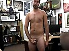 Hunk emos tailors fucking hd Straight guy heads mature doctor visit for cash he needs