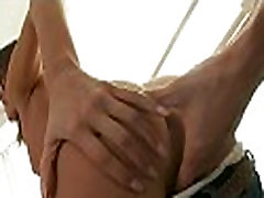 Free porn nubiles