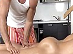Homo massage movie scenes blog