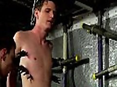 Free boy twink bondage indonesia anak sd 3g porn sites full length Punishing The Sexy
