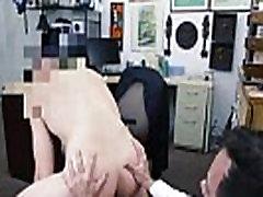 Prezervatyvas pašalinti seachvat sua sekso istorijas visas ilgis Fuck Me In the Ass Už
