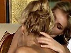 Lesbian somol cok sax vids