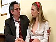 Early legal age teenagers gracie glam amd chris strookes