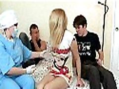 Free teen iceland pov anal episode